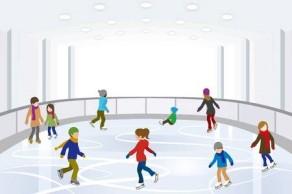 bf50b1a19 KORČUĽOVANIE PRE VEREJNOSŤ: Správa telovýchovných a rekreačných ...